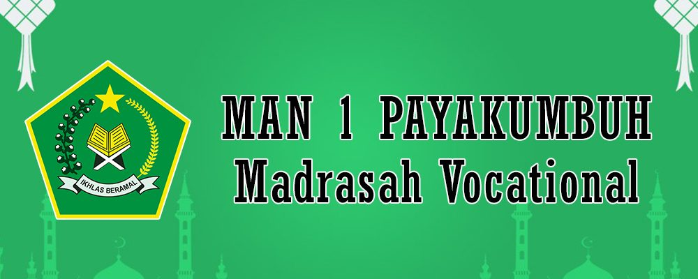 MADRASAH VOCATIONAL